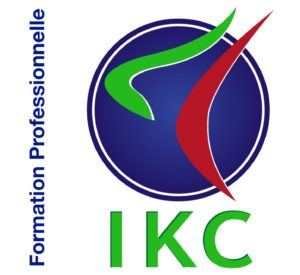 FP IKC