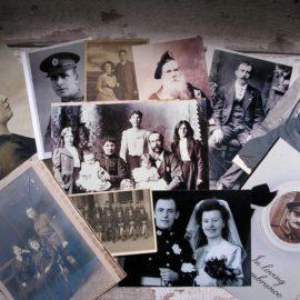 genealogy-5210251_1920